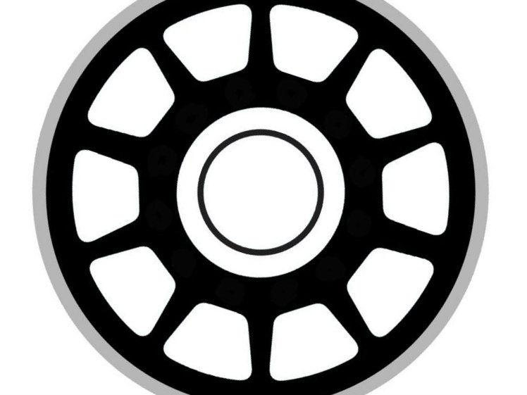 kak-sdelat-prostoy-programmiruemyiy-reaktor-starka16