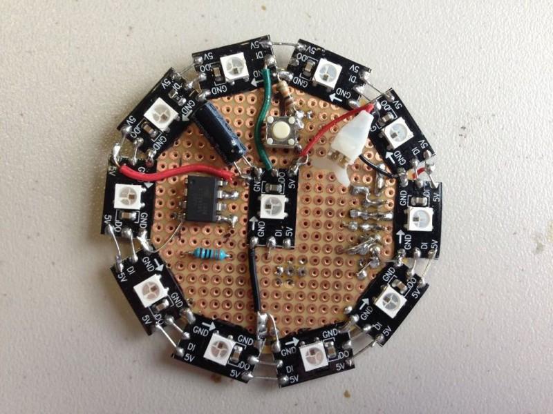 kak-sdelat-prostoy-programmiruemyiy-reaktor-starka2