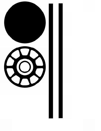 kak-sdelat-prostoy-programmiruemyiy-reaktor-starka23