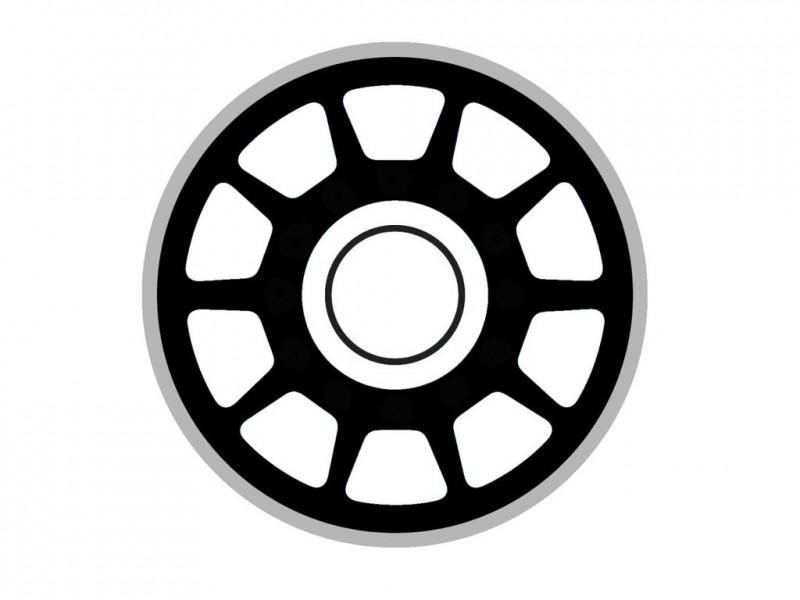 kak-sdelat-prostoy-programmiruemyiy-reaktor-starka24