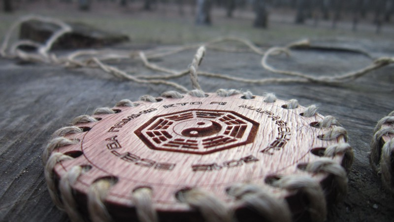 Награды от МозгоЧинов своими руками. Кулоны из дерева (www.mozgochiny.ru) (Саморазвитие - марафон осознанности, блог - www.bfix.org)  (5)