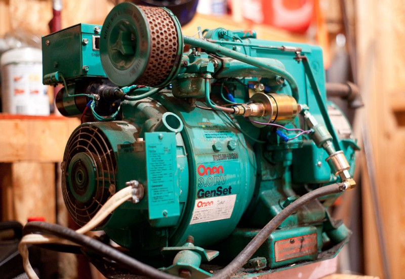 kak-sdelat-gazogenerator-na-drevesnom-ugle10