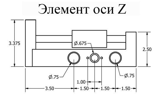 moy-pervyiy-stanok-chpu10