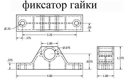 moy-pervyiy-stanok-chpu12