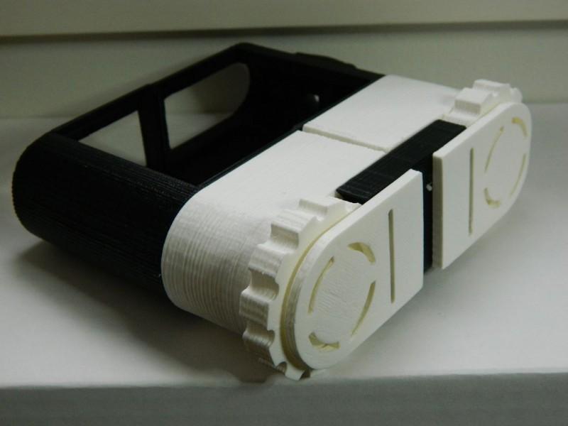 tank-shpion-svoimi-rukami32