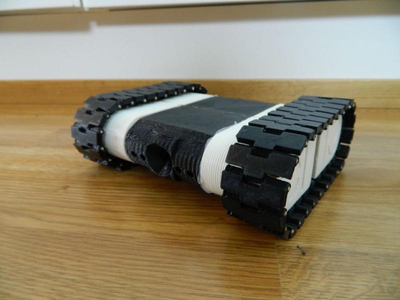 tank-shpion-svoimi-rukami83