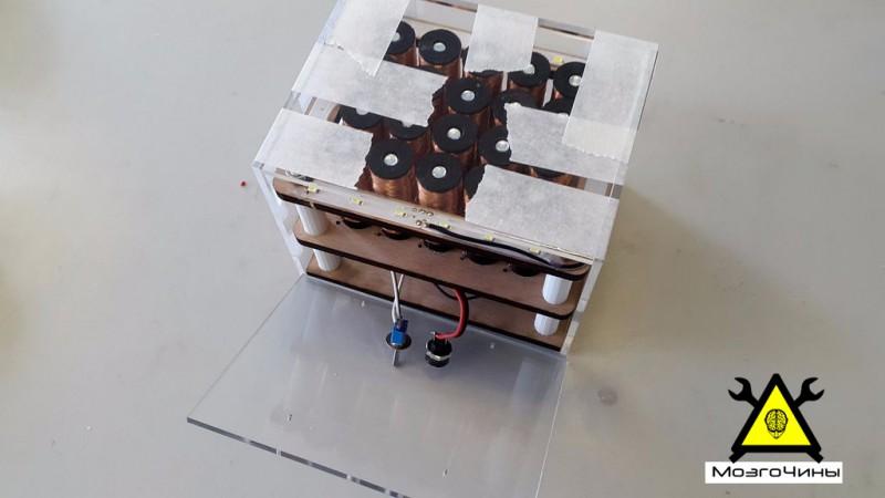 buggi-boks-zanimatelnyiy-tantspol-chast-210