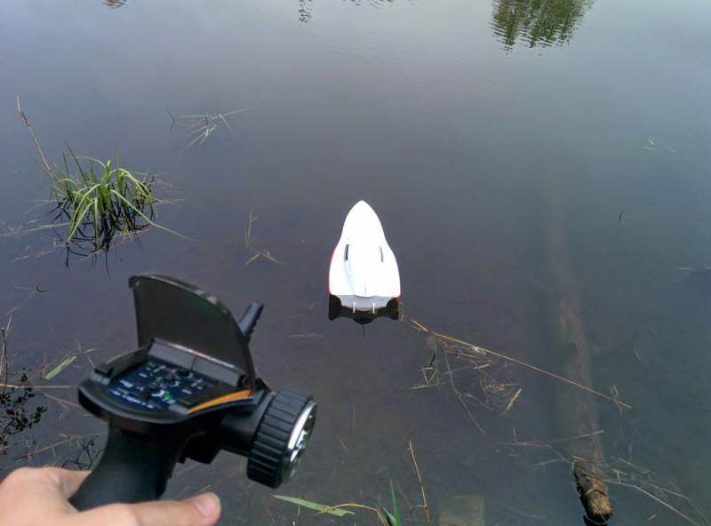 kak-sdelat-rc-kater-s-optsiey-avtopilota5