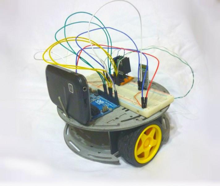 kak-sdelat-robota-s-bluetooth-upravleniem-i-potokovyim-video1