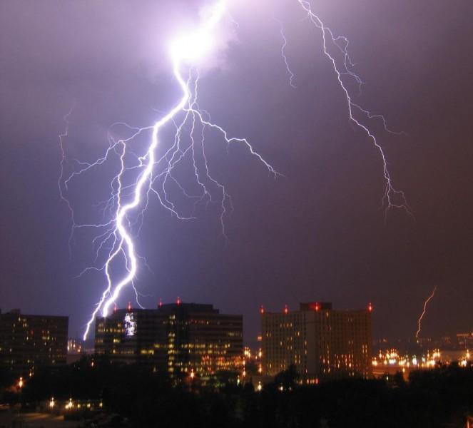 Термогенераторы электричества своими руками