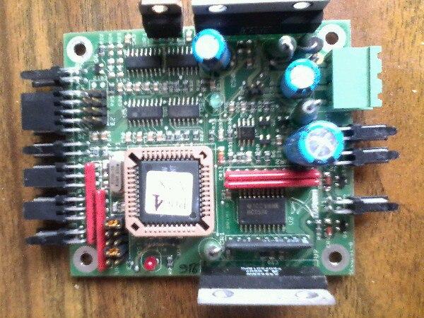 F6-3MB0Y_sg