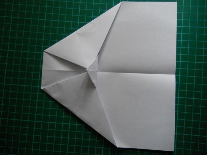 kak-sdelat-upr…nyiy-samoletik44