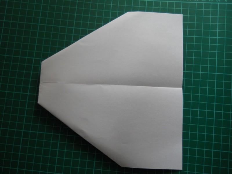 kak-sdelat-upr…nyiy-samoletik45