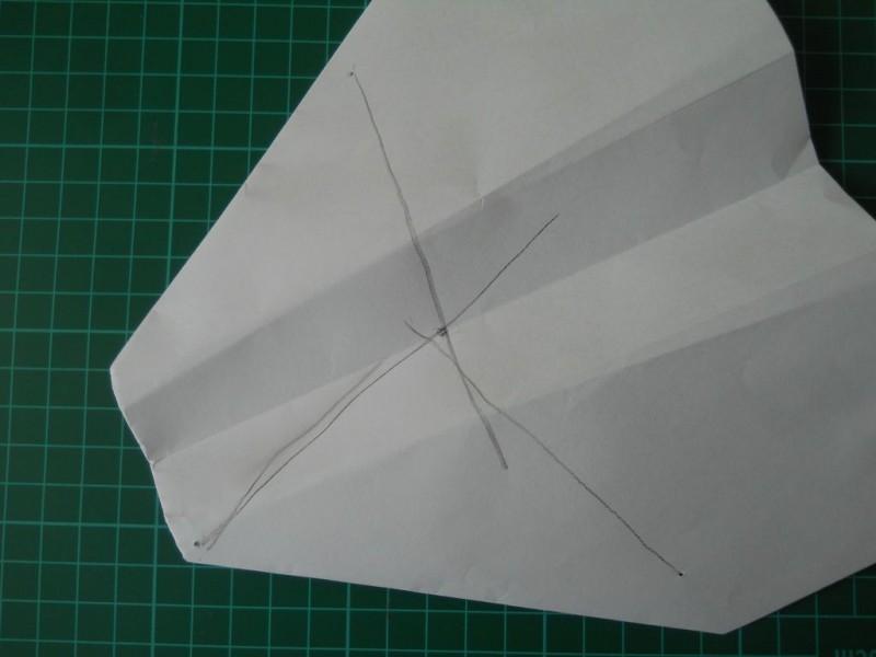 kak-sdelat-upr…nyiy-samoletik56