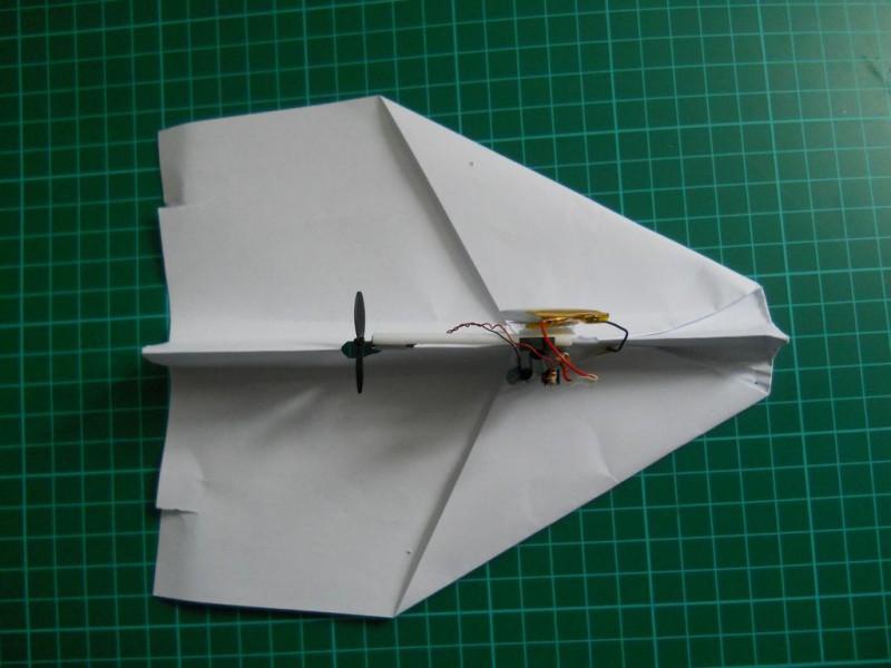 kak-sdelat-upr…nyiy-samoletik6
