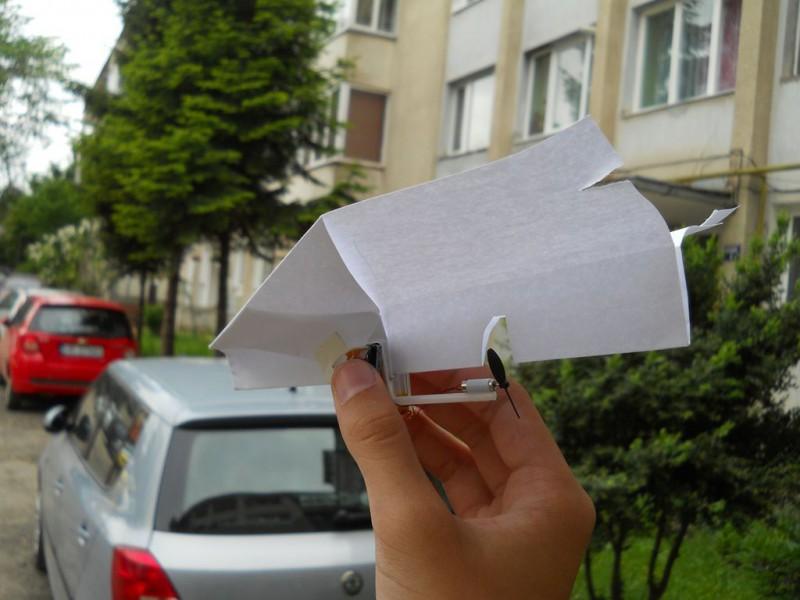 kak-sdelat-upr…nyiy-samoletik86
