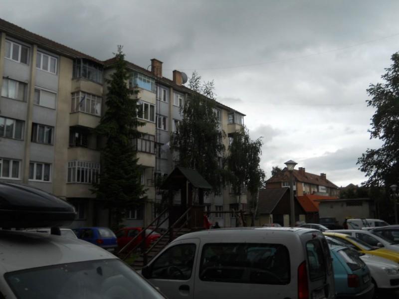 kak-sdelat-upr…nyiy-samoletik91