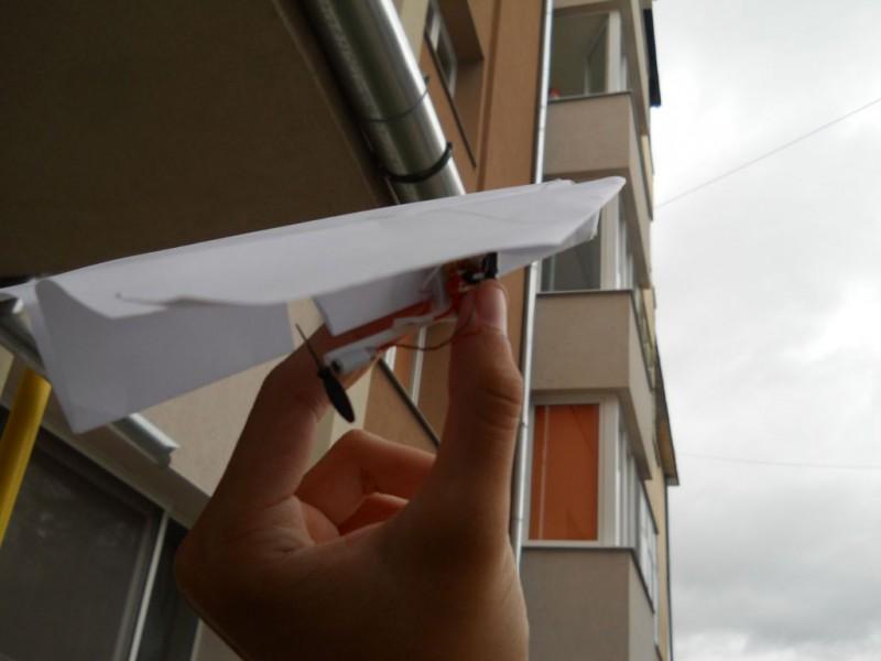 kak-sdelat-upr…nyiy-samoletik93