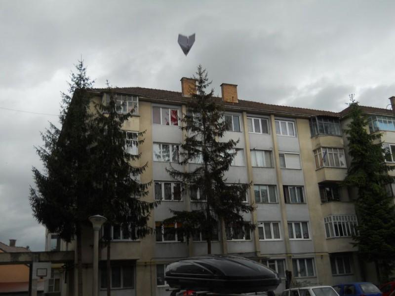 kak-sdelat-upr…nyiy-samoletik94