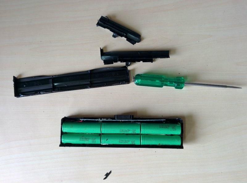 kak-sdelat-vneshniy-akkumulyator-iz-starogo-noutbuka11