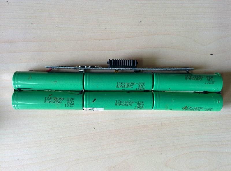 kak-sdelat-vneshniy-akkumulyator-iz-starogo-noutbuka15