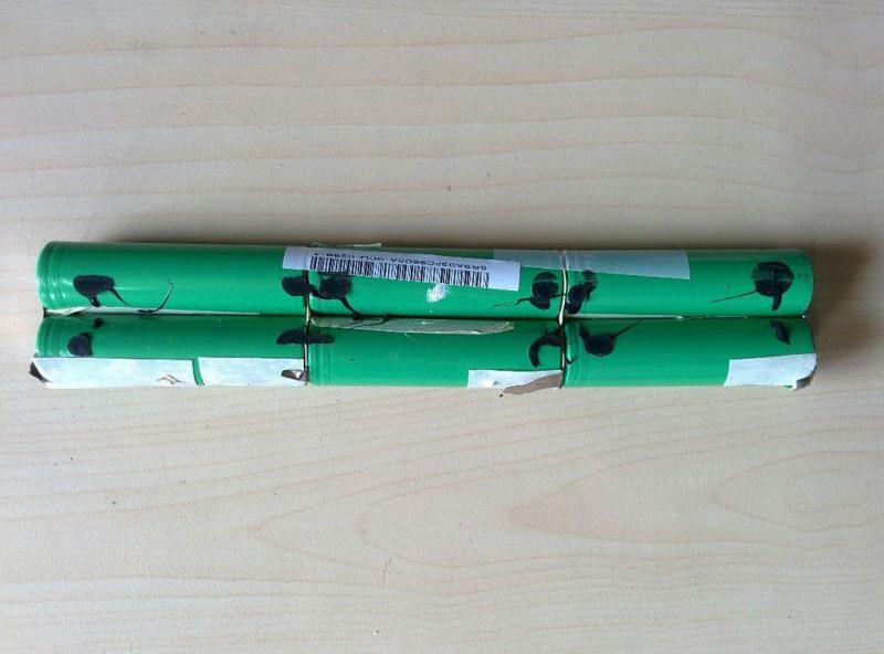 kak-sdelat-vneshniy-akkumulyator-iz-starogo-noutbuka21