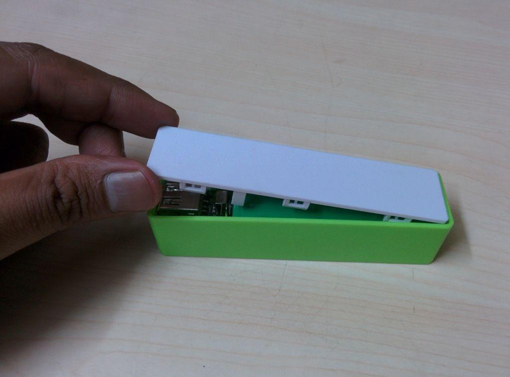 Как сделать зарядку для ноутбука