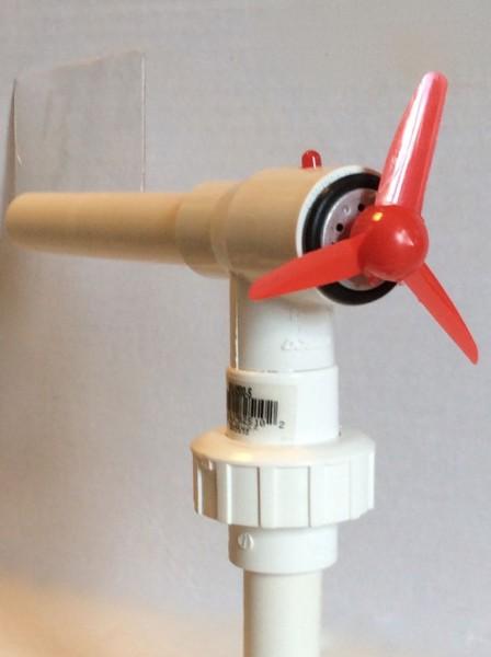 naglyadnaya-model-vetryanogo-generatora-svoimi-rukami2
