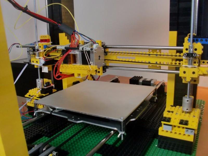 sobiraem-3d-printer-iz-lego-blokov-chast-11