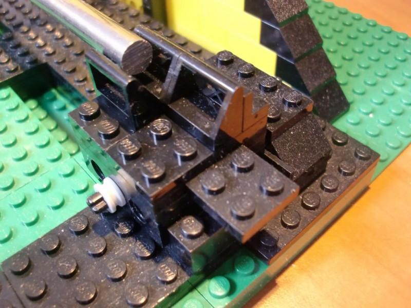 sobiraem-3d-printer-iz-lego-blokov-chast-112