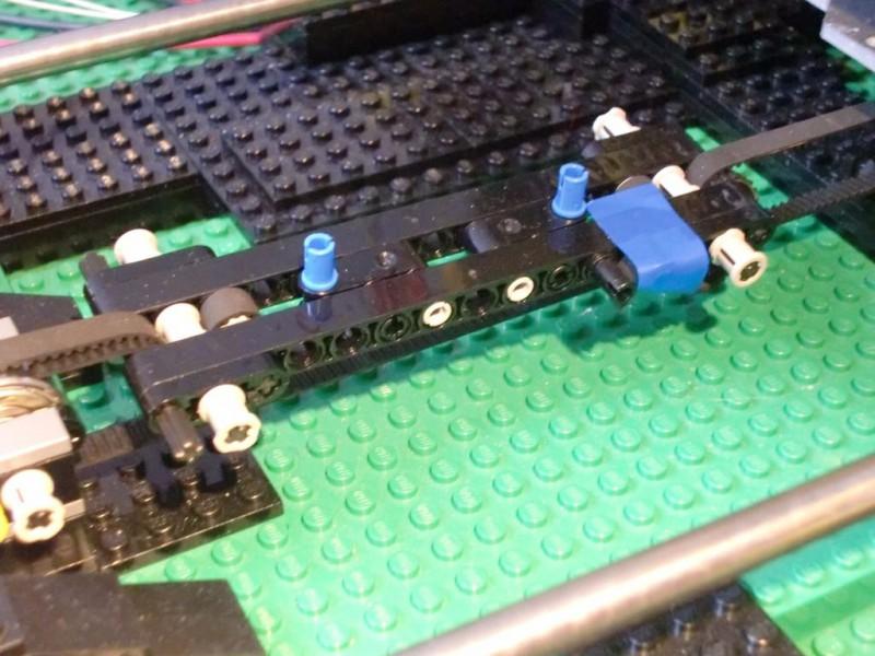 sobiraem-3d-printer-iz-lego-blokov-chast-114