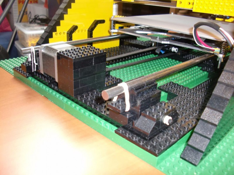 sobiraem-3d-printer-iz-lego-blokov-chast-116