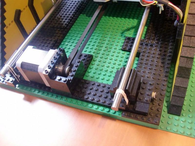 sobiraem-3d-printer-iz-lego-blokov-chast-117
