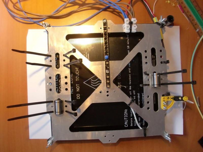 sobiraem-3d-printer-iz-lego-blokov-chast-118