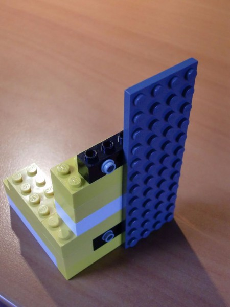 sobiraem-3d-printer-iz-lego-blokov-chast-120