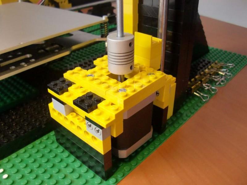 sobiraem-3d-printer-iz-lego-blokov-chast-122