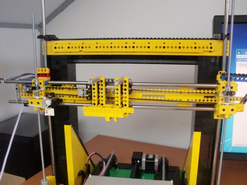 sobiraem-3d-printer-iz-lego-blokov-chast-126