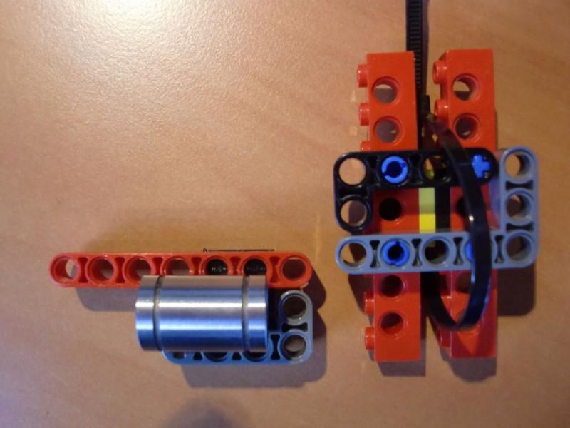 sobiraem-3d-printer-iz-lego-blokov-chast-127