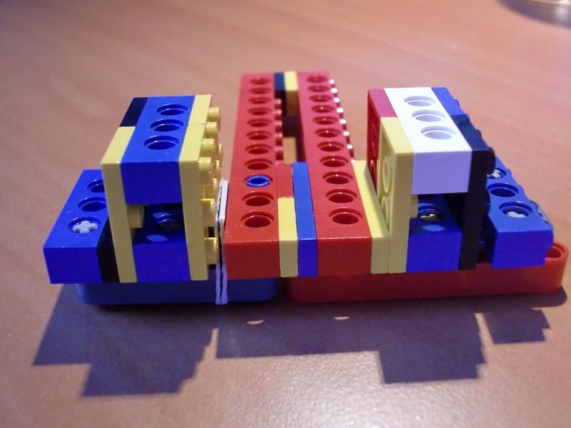 sobiraem-3d-printer-iz-lego-blokov-chast-129