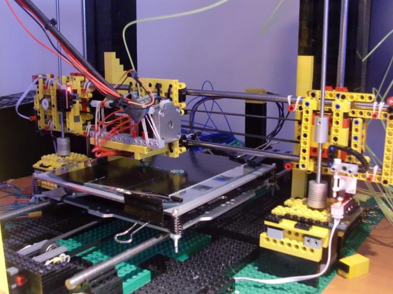 sobiraem-3d-printer-iz-lego-blokov-chast-133
