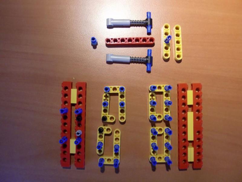 sobiraem-3d-printer-iz-lego-blokov-chast-134