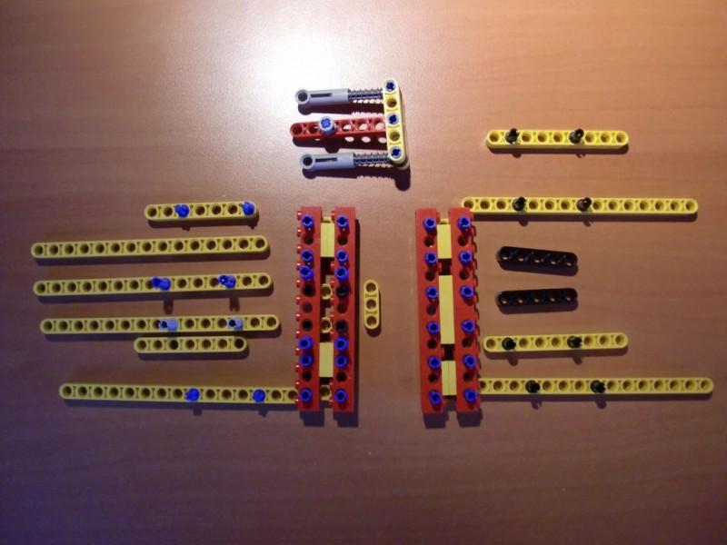 sobiraem-3d-printer-iz-lego-blokov-chast-135