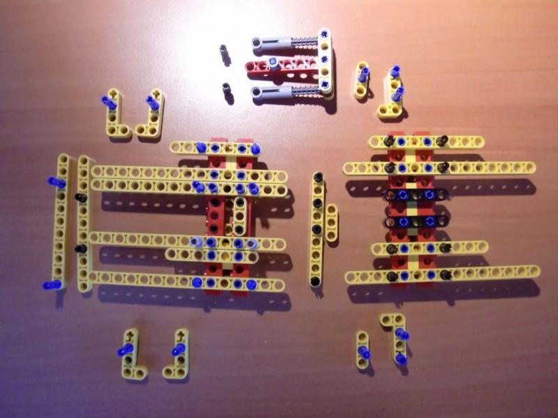 sobiraem-3d-printer-iz-lego-blokov-chast-136