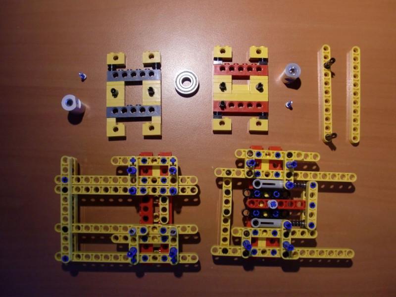 sobiraem-3d-printer-iz-lego-blokov-chast-137