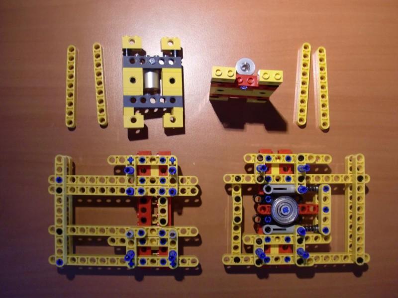 sobiraem-3d-printer-iz-lego-blokov-chast-138