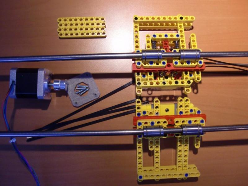 sobiraem-3d-printer-iz-lego-blokov-chast-139