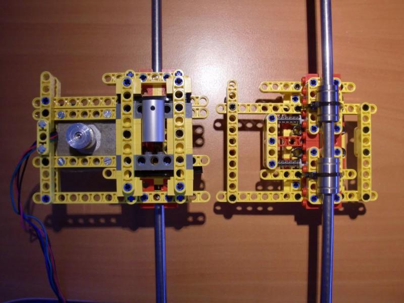 sobiraem-3d-printer-iz-lego-blokov-chast-140