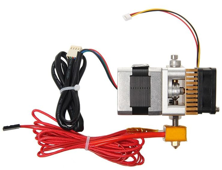 sobiraem-3d-printer-iz-lego-blokov-chast-144