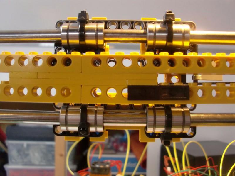 sobiraem-3d-printer-iz-lego-blokov-chast-147