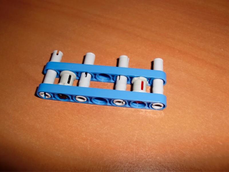 sobiraem-3d-printer-iz-lego-blokov-chast-148